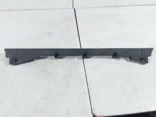 Запчасть обшивка багажника MERCEDES CLK Coupe 2000