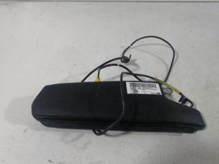 Запчасть подушка безопасности боковая (в сиденье) левая SKODA OCTAVIA A5