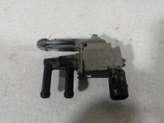Запчасть клапан вакуумный MAZDA 6 2007