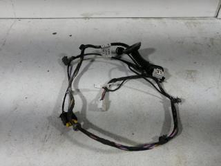 Запчасть проводка двери задняя левая KIA CERATO 2 2009-2013