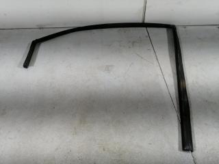 Запчасть уплотнительная резинка задняя левая KIA CERATO 2 2009-2013
