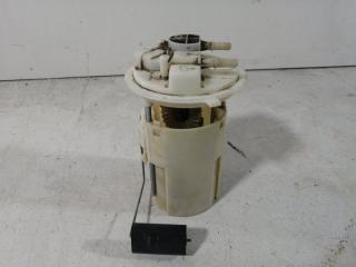 Запчасть насос топливный электрический LADA PRIORA 2007>