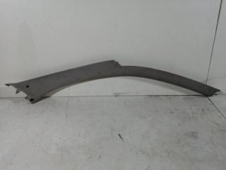 Запчасть накладка стойки передняя правая MERCEDES CLK Coupe 2000