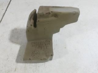 Запчасть деталь задняя правая OPEL ASTRA J 2012