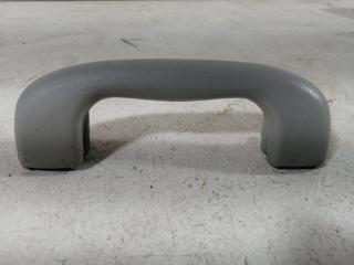 Запчасть ручка потолочная передняя правая OPEL ASTRA J 2012