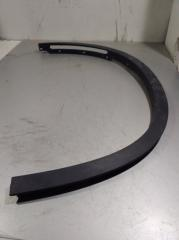 Запчасть накладка крыла передняя левая BMW X5 2013>