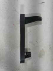 Запчасть направляющая стеклоподьёмника задняя левая CHEVROLET AVEO T300 2013