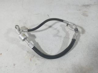 Запчасть трубка кондиционера передняя OPEL ASTRA J 2012