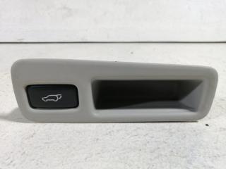 Запчасть ручка открывания лючка и багажника LEXUS RX 2009
