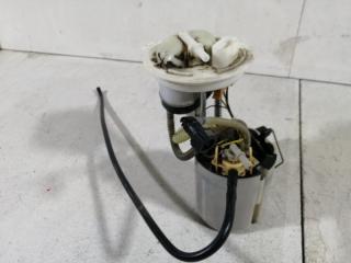 Запчасть насос топливный электрический VOLKSWAGEN PASSAT B7 2011