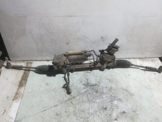 Запчасть рейка рулевая передняя OPEL ASTRA J 2012