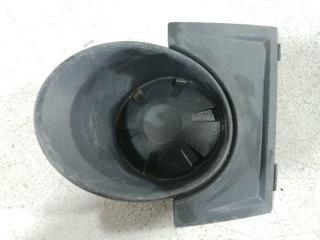 Запчасть заглушка передняя левая CHEVROLET SPARK 3 1998-2010