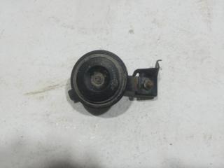 Запчасть сигнал передний HONDA CIVIC 5D 2006-2011