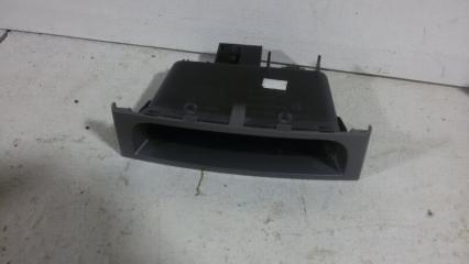 Запчасть ящик передней консоли передний PEUGEOT 307