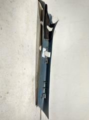 Запчасть накладка стойки передняя левая FORD TRANSIT