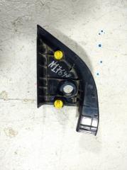 Запчасть молдинг  двери передний правый CHEVROLET AVEO T300