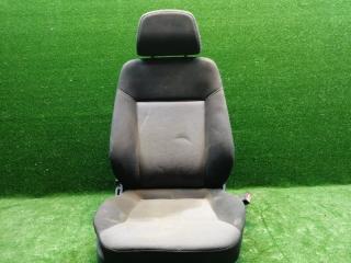 Запчасть сиденье переднее правое OPEL ASTRA H 2009