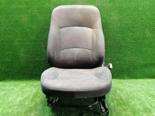 Запчасть сиденье переднее правое FIAT ALBEA 2002-2012