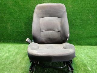Запчасть сиденье переднее левое FIAT ALBEA 2002-2012