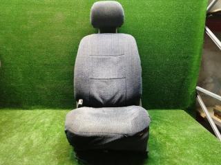 Запчасть сиденье переднее левое NISSAN ALMERA CLASSIC 2006-2012
