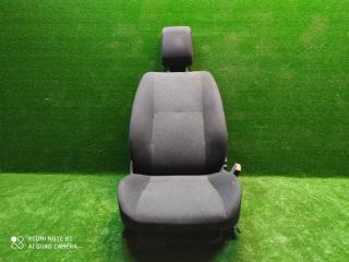 Запчасть сиденье переднее правое LADA GRANTA 2014