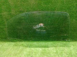 Запчасть стекло двери заднее правое FIAT ALBEA 2005-2012