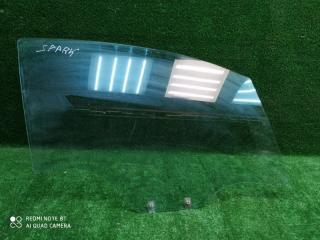 Запчасть стекло двери переднее правое CHEVROLET SPARK 3 2012-2017