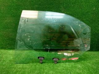 Запчасть стекло двери заднее левое HYUNDAI SONATA 4 2001-2013