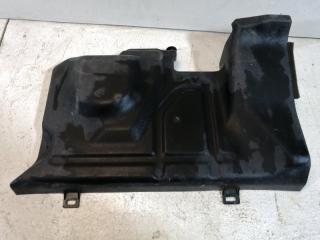Запчасть накладка (кузов внутри) MITSUBISHI LANCER 9 2003-2008