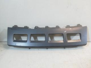 Запчасть накладка бампера AUDI Q5