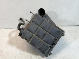Запчасть корпус воздушного фильтра MERCEDES CLK Coupe 2000
