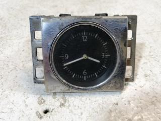 Запчасть часы VOLKSWAGEN PASSAT B7 2011