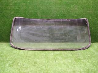 Запчасть стекло лобовое (ветровое) переднее ГАЗ ВОЛГА 1992-2008