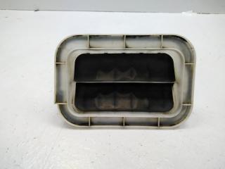 Запчасть клапан левый TOYOTA COROLLA 120 2006