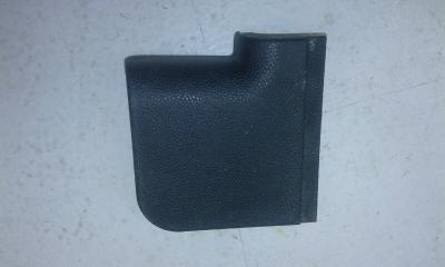 Запчасть накладка (кузов внутри) правая OPEL ZAFIRA B 2005-2012