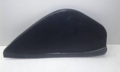 Запчасть накладка панели приборов передняя правая HYUNDAI ELANTRA 3 2000-2010