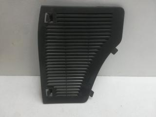 Запчасть накладка багажника задняя правая OPEL ZAFIRA B 2006-2015