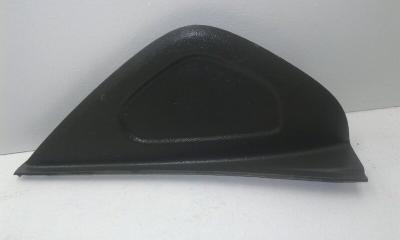 Запчасть накладка панели приборов передняя правая CHEVROLET COBALT 2013