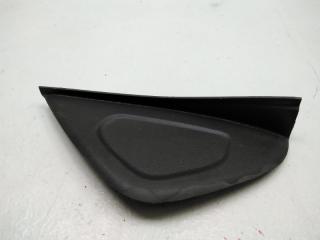 Запчасть накладка (кузов внутри) левая CHEVROLET COBALT 2013