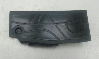 Запчасть накладка опоры ноги передняя левая HYUNDAI ELANTRA 3 2000-2010