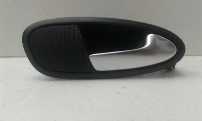 Запчасть ручка двери внутренняя передняя правая SEAT ALTEA 1 2005-2013