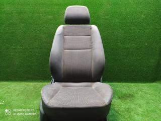 Запчасть сиденье переднее правое OPEL ASTRA H 2005-2012