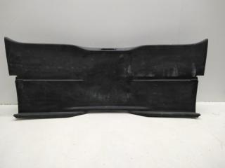 Запчасть обшивка багажника HONDA CIVIC 5D 2005-2012