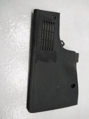 Запчасть накладка (кузов внутри) правая LADA PRIORA 2007-2018