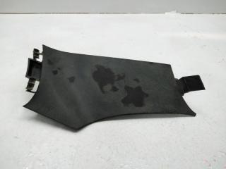 Запчасть накладка (кузов внутри) правая OPEL ZAFIRA B 2005 - 2014