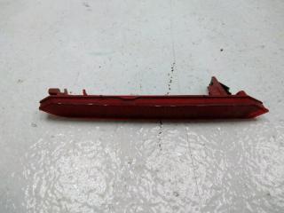 Запчасть отражатель в бампер задний левый HONDA CIVIC 5D 2006-2012