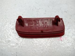 Запчасть отражатель в бампер задний левый CITROEN C5 2005-2008