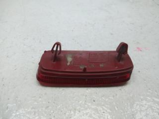 Запчасть отражатель в бампер задний правый CITROEN C5 2005-2008