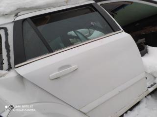 Запчасть дверь задняя правая OPEL ASTRA H 2009