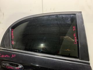 Стекло Chevrolet Lacetti J200 задн. прав. (б/у)